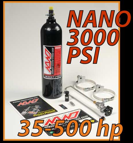 NANO-10-3000-PRODUCT